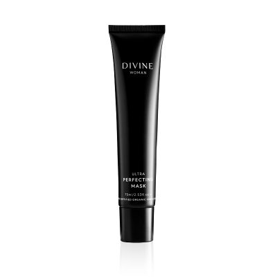 DIVINE WOMAN ULTRA PERFECTING MASK