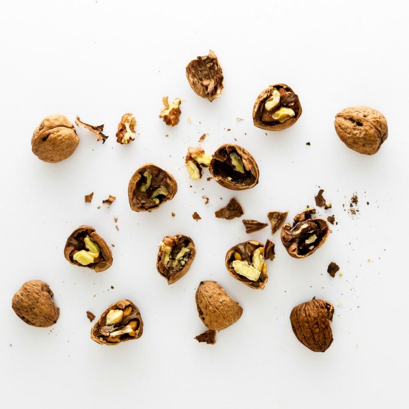 Earth Day Microbeads_walnut