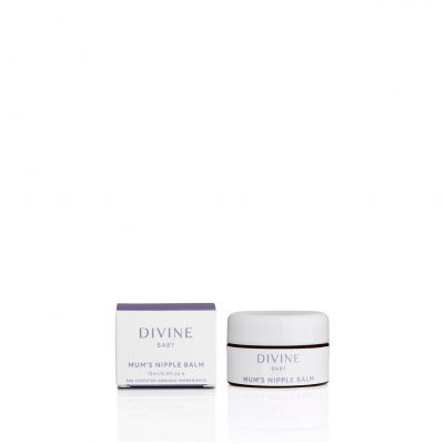 New Divine Baby Shopping Cart Images Nipple Balm