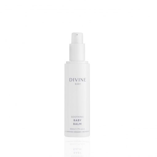 New Divine Baby Shopping Cart Soothing Baby Balm