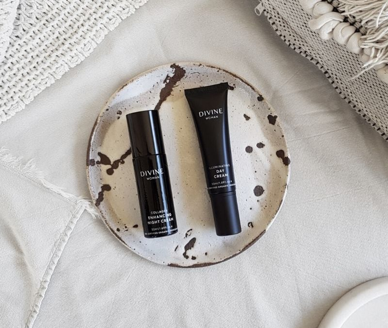 Do You Need a Day and Night Moisturiser?