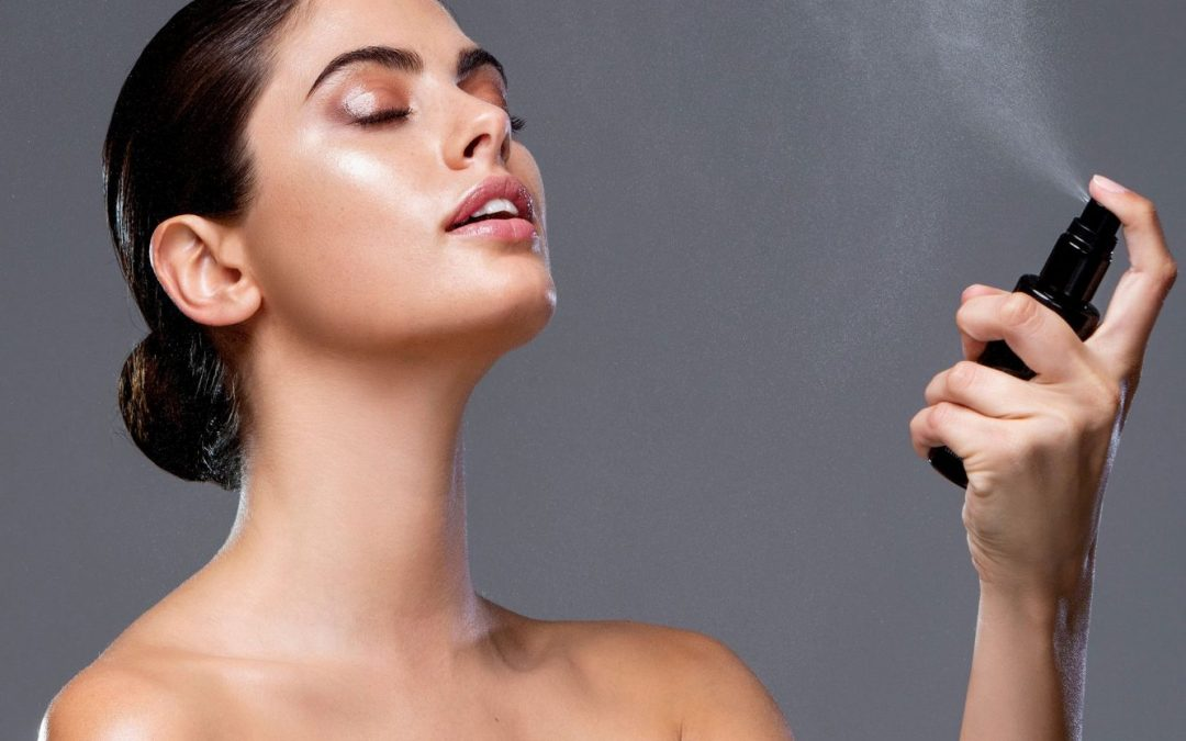 Should You Be Using A Toner?